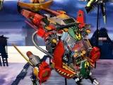 lego-70735-ronin-rex-ninjago-1