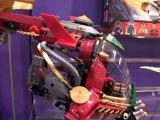 lego-70735-ronin-rex-ninjago-2
