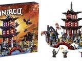 lego-70751-temple-of-airjitzu-ninjago-1