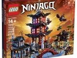 lego-70751-temple-of-airjitzu-ninjago-12