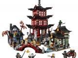 lego-70751-temple-of-airjitzu-ninjago-14