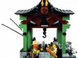 lego-70751-temple-of-airjitzu-ninjago-6