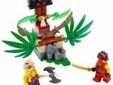 lego-70752-jungle-trap-ninjago-1