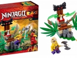 lego-70752-jungle-trap-ninjago-2
