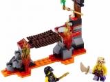 lego-70753-lava-fall-ninjago-1