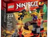 lego-70753-lava-fall-ninjago