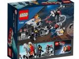 lego-70801-melting-room-movie-3