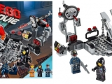 lego-70801-melting-room-movie-4