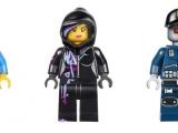 lego-70801-melting-room-movie-mini-figures