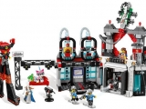 lego-70809-lord-business-evil-lair-the-movie-1