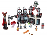 lego-70809-lord-business-evil-lair-the-movie-4