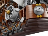lego-70810-metalbeard-sea-cow-movie-2