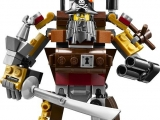 lego-70810-metalbeard-sea-cow-movie-3