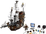 lego-70810-metalbeard-sea-cow-movie-6