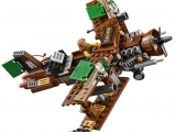 lego-70812-creative-ambush-lego-movie-1