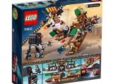 lego-70812-creative-ambush-lego-movie-2