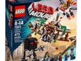lego-70812-creative-ambush-lego-movie-3