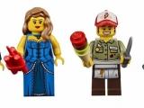 lego-70812-creative-ambush-lego-movie-4