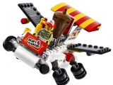 lego-70812-creative-ambush-lego-movie-5