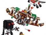 lego-70812-creative-ambush-lego-movie