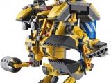 lego-70814-emmet-construct-o-mech-movie-1