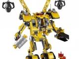 lego-70814-emmet-construct-o-mech-movie-2