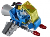 lego-70816-benny-spaceship-movie-1