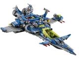 lego-70816-benny-spaceship-movie-4