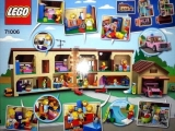 lego-the-simpsons-71006-house-1