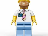 lego-the-simpsons-71006-house-1_0