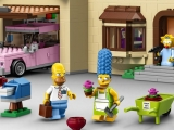 lego-the-simpsons-71006-house-4