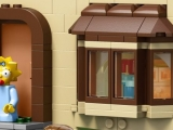 lego-the-simpsons-71006-house-6
