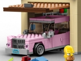 lego-the-simpsons-71006-house-7