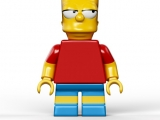 lego-the-simpsons-71006-house-bart-1