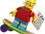 lego-the-simpsons-71006-house-bart