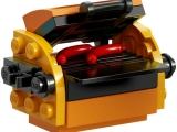 lego-the-simpsons-71006-house-bbq