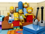 lego-the-simpsons-71006-house-couch