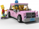lego-the-simpsons-71006-house-drivingcar