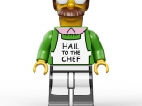 lego-the-simpsons-71006-house-flanders