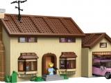 lego-the-simpsons-71006-house-house