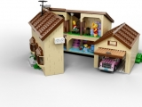 lego-the-simpsons-71006-house-houseopen