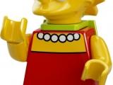 lego-the-simpsons-71006-house-lisa