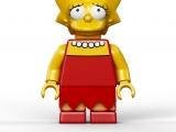 lego-the-simpsons-71006-house-lisa1