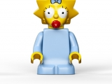 lego-the-simpsons-71006-house-maggie2