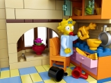 lego-the-simpsons-71006-house-maggiekitchen