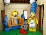 lego-the-simpsons-71006-house-maggiesroom