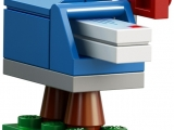 lego-the-simpsons-71006-house-mailbox