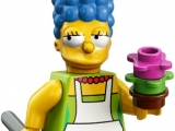 lego-the-simpsons-71006-house-marge