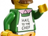 lego-the-simpsons-71006-house-ned