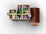 lego-the-simpsons-71006-house-top_firstfloor